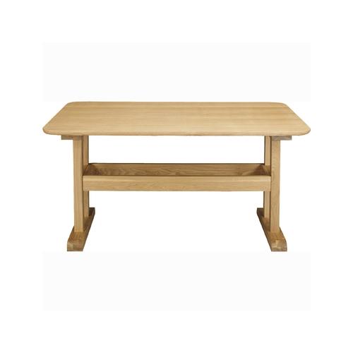 家具 OK-DEPOT material デリカ ダイニングテーブル HOT-456NA