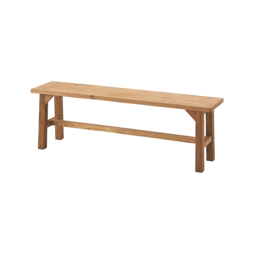 家具 OK-DEPOT material ビビア ベンチ TTF-146