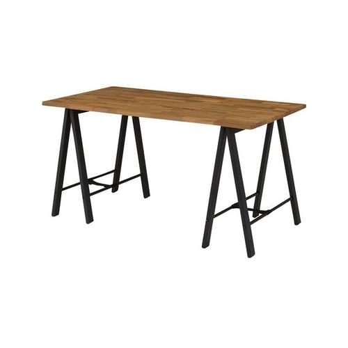 家具 OK-DEPOT material チーク天板 TL-201