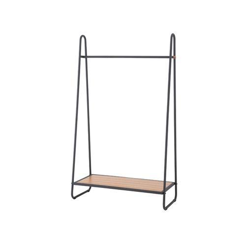 家具 OK-DEPOT material ハンガー END-004