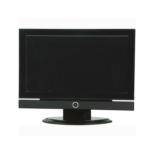 家具 OK-DEPOT material ディスプレイTV 42インチ DIS-442