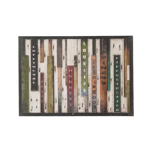 家具 OK-DEPOT material サインボード SNB-142