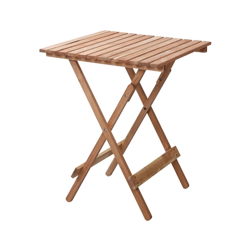 家具 OK-DEPOT material フォールディングテーブル LFS-356NA 机 デスク リビング 書斎