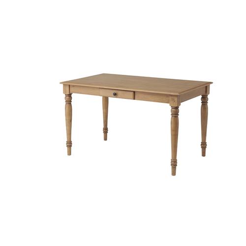 家具 OK-DEPOT material ダイニングテーブル PM-611