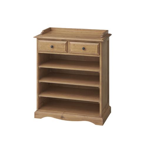 家具 OK-DEPOT material カップボードD PM-615D