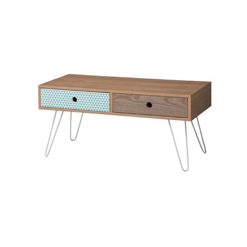 家具 OK-DEPOT material センターテーブル KOT-712