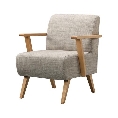 家具 OK-DEPOT material チェア RTO-741NA