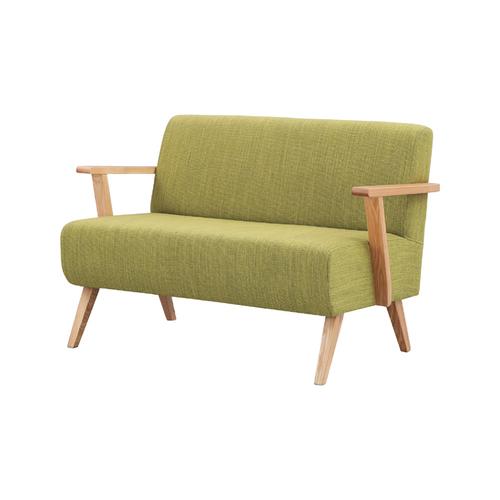 家具 OK-DEPOT material ソファ RTO-742GR