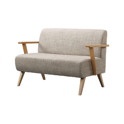 家具 OK-DEPOT material ソファ RTO-742NA
