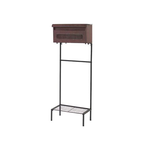 家具 OK-DEPOT material スタンドポスト PST-813