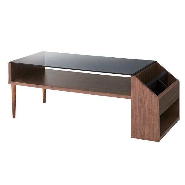 家具 OK-DEPOT material センターテーブル ALM-16WAL