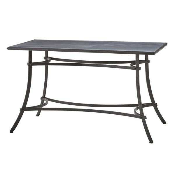 家具 OK-DEPOT material アンクル ダイニングテーブル ELS-214 机 デスク リビング 書斎