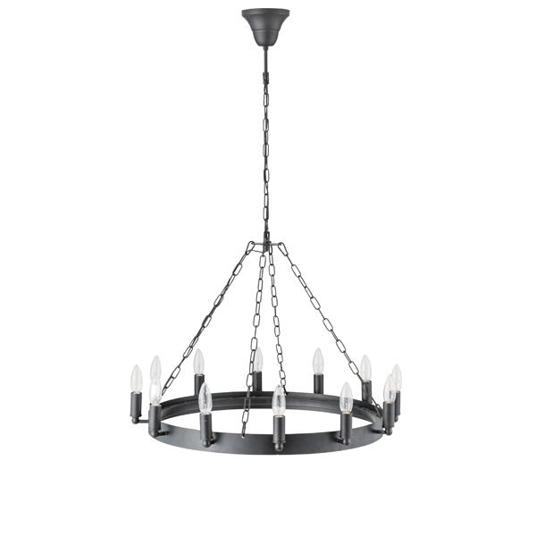雑貨 OK-DEPOT material ライト LHT-725