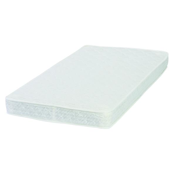 家具 OK-DEPOT material ボンネルコイルマットレス シングル MB-111-S