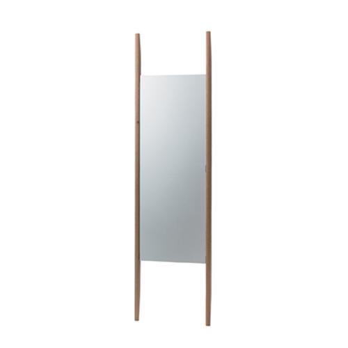家具 OK-DEPOT material ミラー MTK-532NA