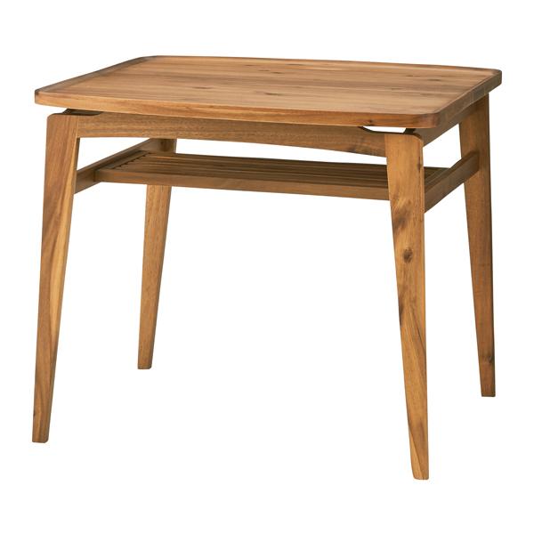 家具 OK-DEPOT material ダイニングテーブル NET-721T 机 デスク リビング 書斎