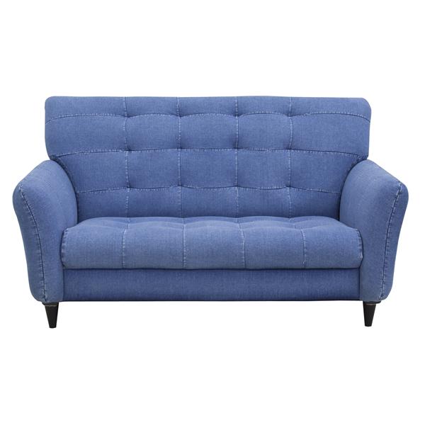 家具 OK-DEPOT material ランディ 2人掛 NS-524