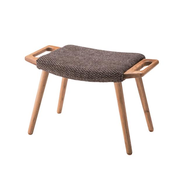 家具 OK-DEPOT material フリック スツール RTO-50