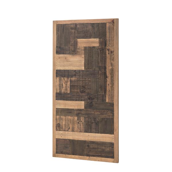 家具 OK-DEPOT material ウォールパネル(スクエア) WE-329