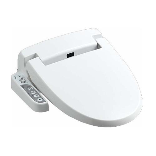 Janis ジャニス 温水洗浄便座 SawaLetシリーズ SawaLet310 サワレット310 リモコン操作タイプ 脱臭機能なし JCS-310ENN リフォーム 送料無料