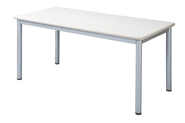 会議用テーブル W1500×D900×H700mm 【TL-1590】