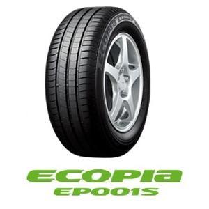 【2018年製造】195/65R15 91H ECOPIA EP001S 2本以上送料無料《新品》ブリヂストン エコピア