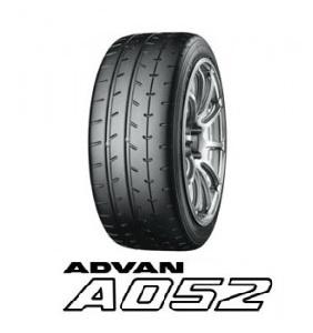 【2020年製造】315/30R18 98Y ADVAN A052 2本以上送料無料 ヨコハマ アドバン -新品-