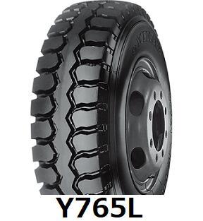 ■製造年週確認可■7.00R15 10PR Y765L 2本以上送料無料 【チューブタイプ】 ラグ ヨコハマ 700R15 -新品-