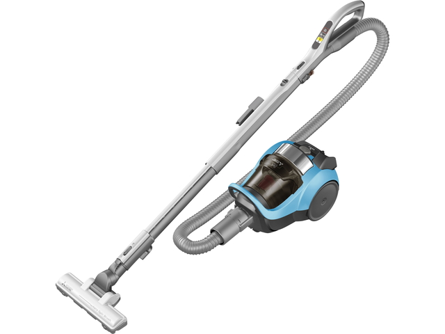 掃除機 サイクロン式 三菱電機 TC-EXG7J