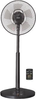 扇風機 ハイポジション ACモーター 三菱電機 扇風機 R30J-HRV