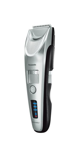 リニアヘアカッター Panasonic ER-SC60