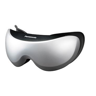 目もとエステ〈リフレタイプ〉EH-SW30-S シルバー パナソニック