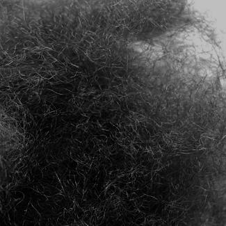 \期間限定10%OFF カラーすき毛 セール開催中最短即日発送 毛たぼ 1B.ブラック H 卓抜 _2a_