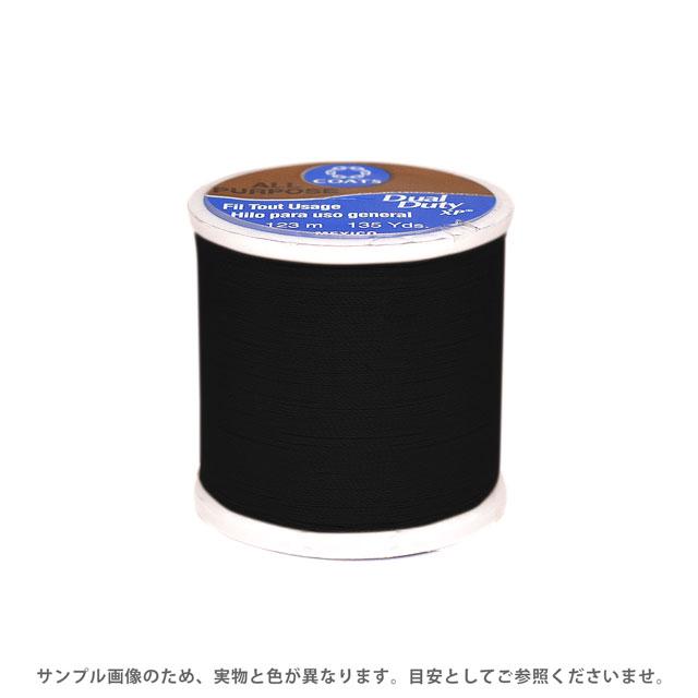 パッチワーク用糸 Dual Duty XP 入手困難 S 0890 色番2 ギフト プレゼント ご褒美 _5a_ H