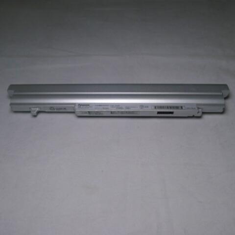未使用品 メーカー純正品 Panasonic パナソニック いよいよ人気ブランド CF-SX1 SX2 SX3 定番スタイル NX1 バッテリーパックCF-VZSU76JS NX3 L SX4 NX4専用 NX2