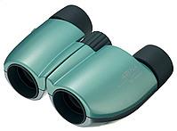 ビクセン 双眼鏡 アリーナ M10x21 倍率10倍 コンサート オペラグラス 【送料無料】【smtb-s】