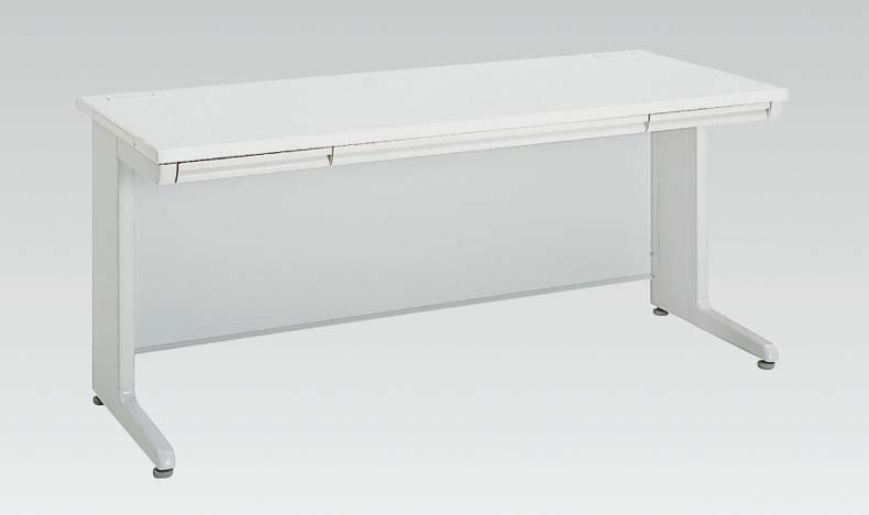 SD-Vデスク 平机1400W700D【送料込み】