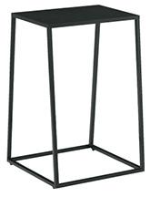 Go-Do(ゴド)SIDE TABLE(サイドテーブル)W(幅)450【送料込み】