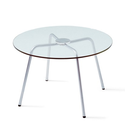 HILL INTERNATIONAL Collection 369TABLE【送料込み】