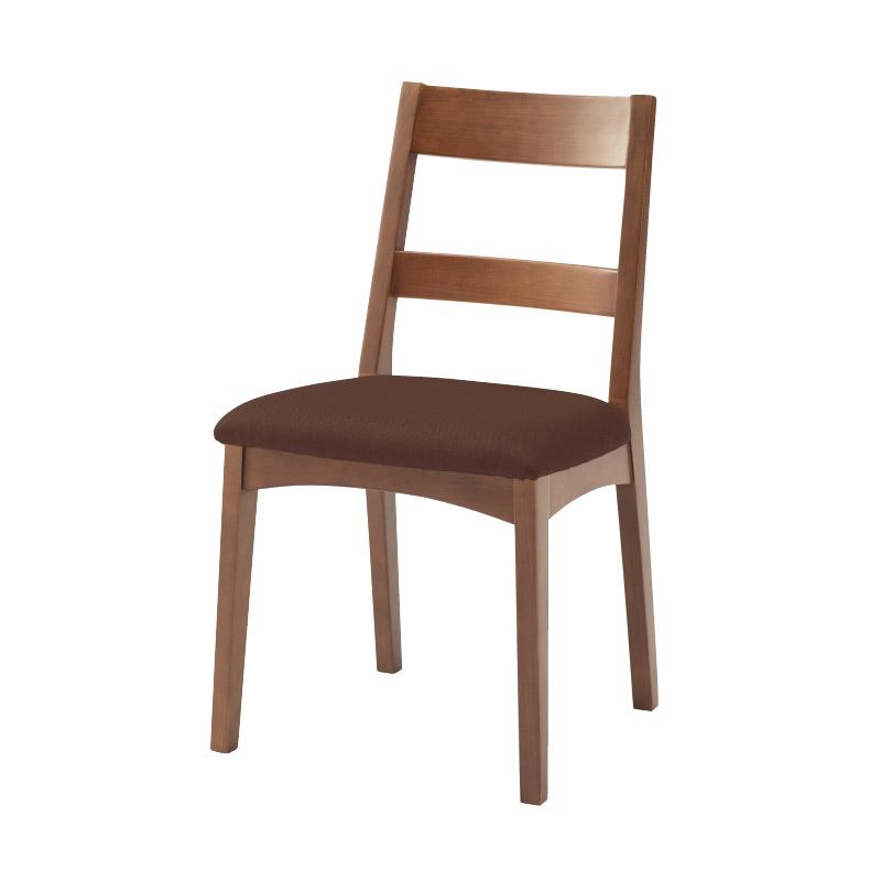 オカムラ ILIUM support chair/イリウムサポートチェア ハイタイプ(ダーク色) 座高さ43CM 配送組立費込み