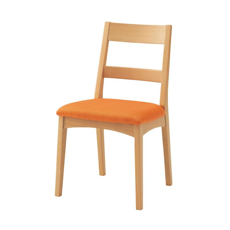 オカムラ ILIUM support chair/イリウムサポートチェア ハイタイプ(ライト色) 座高さ43CM 配送費込み