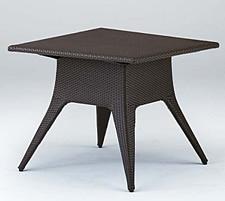 L411角テーブル 720H【送料込み】
