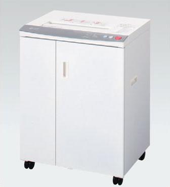 シュレッダNC41P(プレス圧縮)【送料込み】