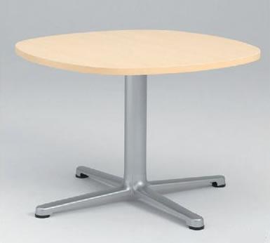 アルトトーク つぼみソファ用テーブル【送料込み】