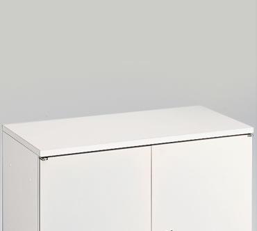 VS収納天板 800W×400D用【送料込み】