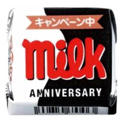 チロルチョコ ミルク 1個 720コ入り (49747157c)