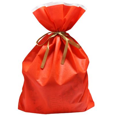 期間限定で特別価格 おかしのマーチ 大量チョコセット詰め合わせ ラッピングver プレゼント omtma0457 22種