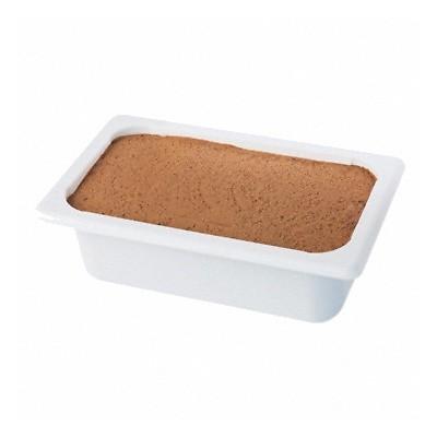 (地域限定送料無料) UCC業務用 お店のための アイスクリーム チョコレート 2L 4コ入り(冷凍) (760736000c)