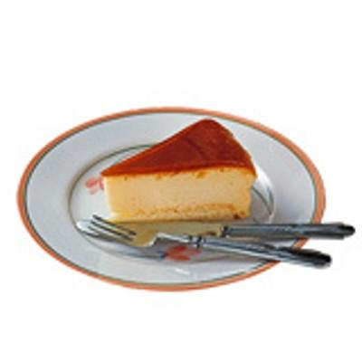 (地域限定送料無料) UCC業務用 ロイヤルシェフ チーズケーキ 12ピース 8コ入り(冷凍) (768042000c)