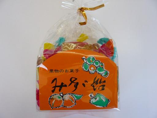 信州のお土産として最適です 飯島商店 みすず飴角袋 5袋 特価キャンペーン みすず飴は信州長野のお土産としても大好評です プレゼント 母の日 ギフト 父の日 お中元 限定特価